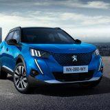 autonet.hr_Peugeot_2008_2019-06-29_053