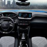 autonet.hr_Peugeot_2008_2019-06-29_054