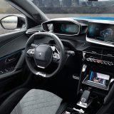 autonet.hr_Peugeot_2008_2019-06-29_055