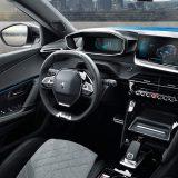 autonet.hr_Peugeot_2008_2019-06-29_056