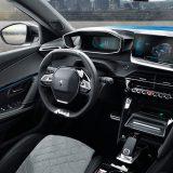 autonet.hr_Peugeot_2008_2019-06-29_057