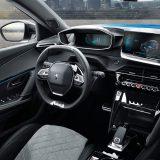 autonet.hr_Peugeot_2008_2019-06-29_058