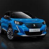 autonet.hr_Peugeot_2008_2019-06-29_061