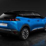 autonet.hr_Peugeot_2008_2019-06-29_063