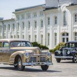 autonet.hr_Škoda_Superb_OHV_1948_2019-07-01_003