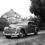 autonet.hr_Škoda_Superb_OHV_1948_2019-07-01_012