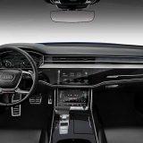 autonet.hr_Audi_S8_2019-07-02_005
