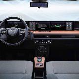 autonet.hr_Honda_e_2019-07-02_011