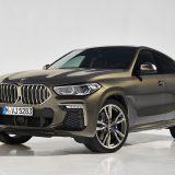 autonet.hr_BMW_X6_2019-07-03_019