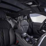 autonet.hr_BMW_X6_2019-07-03_025