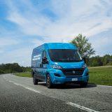 autonet.hr_Fiat_Ducato_2019-07-03_001