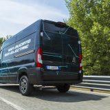 autonet.hr_Fiat_Ducato_2019-07-03_002