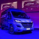 autonet.hr_Fiat_Ducato_2019-07-03_003
