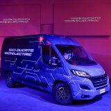 autonet.hr_Fiat_Ducato_2019-07-03_004