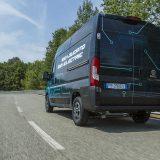 autonet.hr_Fiat_Ducato_2019-07-03_005