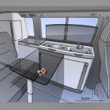 autonet.hr_Volkswagen_California_2019-07-03_002