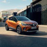 autonet.hr_Renault_Captur_2019-07-03_002