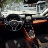 autonet.hr_Renault_Captur_2019-07-03_005