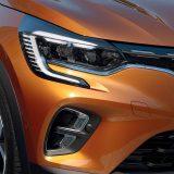 autonet.hr_Renault_Captur_2019-07-03_009