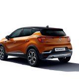 autonet.hr_Renault_Captur_2019-07-03_012