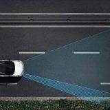 autonet.hr_Renault_Captur_2019-07-03_016