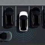 autonet.hr_Renault_Captur_2019-07-03_017