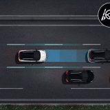 autonet.hr_Renault_Captur_2019-07-03_018