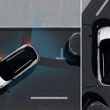 autonet.hr_Renault_Captur_2019-07-03_019