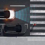 autonet.hr_Renault_Captur_2019-07-03_021