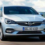 autonet.hr_Opel_Astra_2019-07-04_001