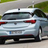 autonet.hr_Opel_Astra_2019-07-04_002