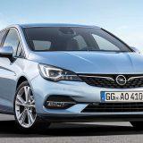 autonet.hr_Opel_Astra_2019-07-04_004