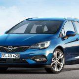 autonet.hr_Opel_Astra_2019-07-04_005