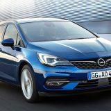 autonet.hr_Opel_Astra_2019-07-04_006