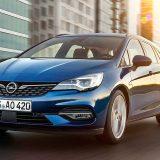 autonet.hr_Opel_Astra_2019-07-04_007