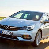 autonet.hr_Opel_Astra_2019-07-04_008