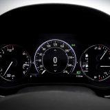 autonet.hr_Opel_Astra_2019-07-04_010