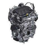 autonet.hr_Opel_Astra_2019-07-04_011
