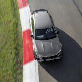 autonet.hr_Mercedes-AMG_A_45_4Matic+_2019-07-04_006