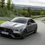 autonet.hr_Mercedes-AMG_CLA_45_4Matic+_2019-07-04_007