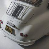 autonet.hr_Porsche_356_limuzina_2019-07-05_008