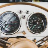 autonet.hr_Porsche_356_limuzina_2019-07-05_011