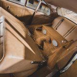 autonet.hr_Porsche_356_limuzina_2019-07-05_017