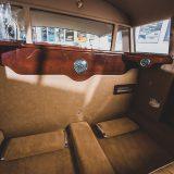 autonet.hr_Porsche_356_limuzina_2019-07-05_019