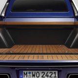 autonet.hr_BMW_X7_pickup_2019-07-05_006