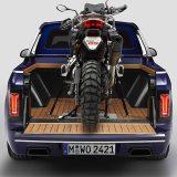 autonet.hr_BMW_X7_pickup_2019-07-05_007