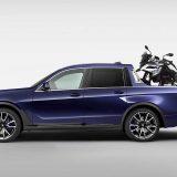 autonet.hr_BMW_X7_pickup_2019-07-05_009