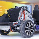 autonet.hr_Volkswagen_MEB_platforma_2019-07-09_006