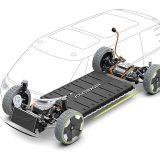 autonet.hr_Volkswagen_MEB_platforma_2019-07-09_008