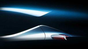 Hyundai sprema novi model za Europu